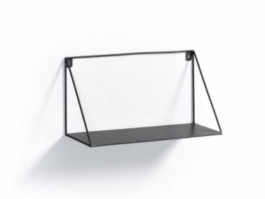 La Forma UPP wall shelf