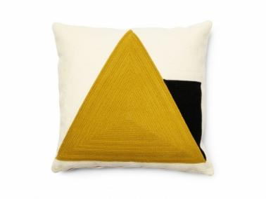 La Forma SHARA 45x45 cushion cover