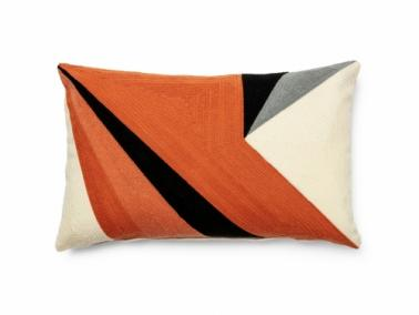 La Forma SHARA 30x50 cushion cover
