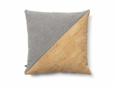 La Forma MARLIN 45x45 cushion cover