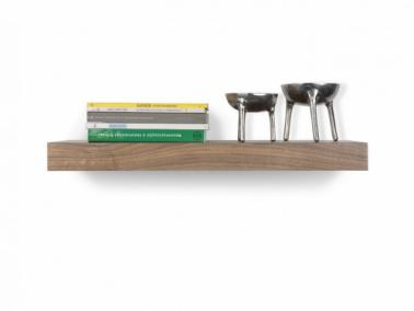 Temahome BALDA 60 wall shelf