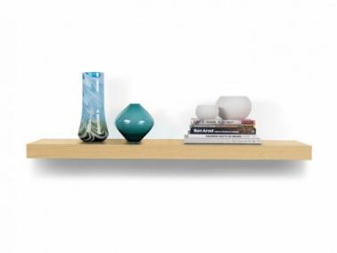 Temahome BALDA 90 wall shelf