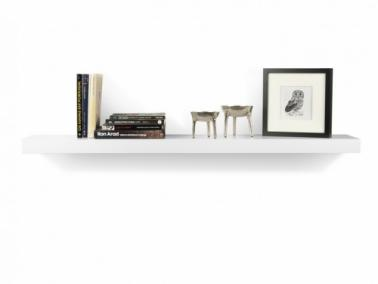 Temahome BALDA 120 wall shelf