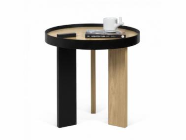 Temahome BRUNO side table