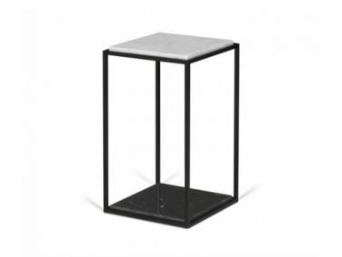 Temahome FORREST side table
