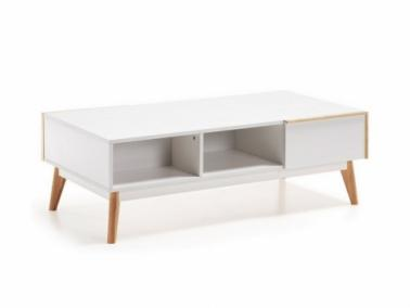 La Forma MEETY coffee table