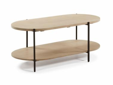 La Forma PALMIA coffee table