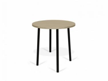 Temahome PLY 50 side table