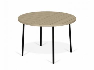Temahome PLY 70 coffee table