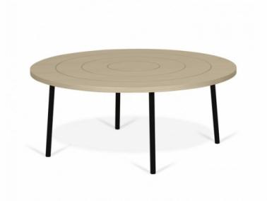 Temahome PLY 80 coffee table