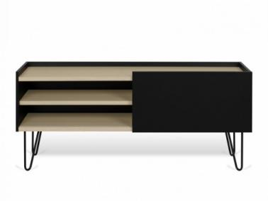 Temahome NINA TV unit