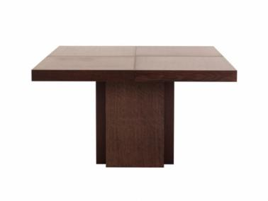 Temahome DUSK 130 table