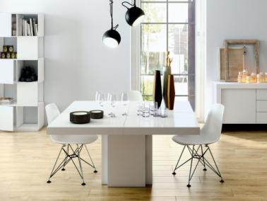 Temahome DUSK 150 table