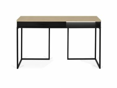 Temahome CITY desk