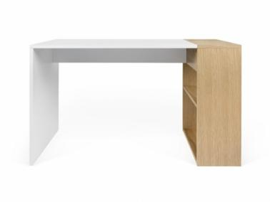 Temahome HARBOUR desk