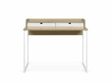 Temahome RISE desk