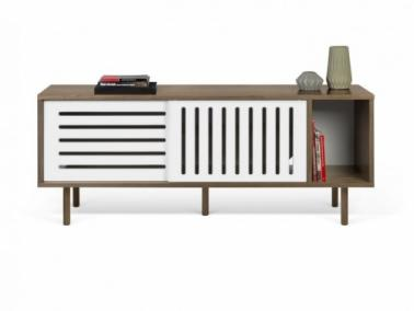 Temahome DANN STRIPES 165 sideboard