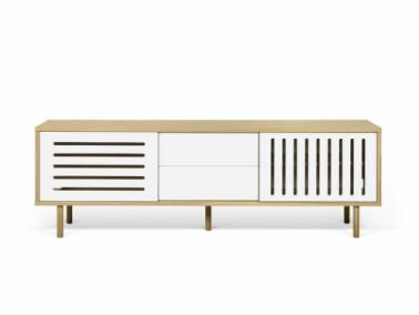 Temahome DANN STRIPES 201 sideboard