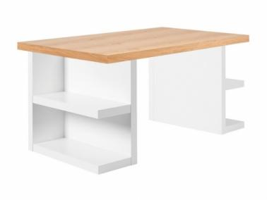 Temahome MULTI STORAGE 180 table