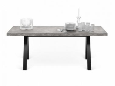 Temahome APEX dining table
