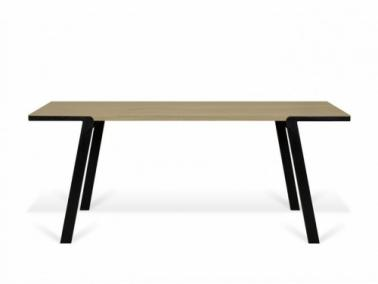 Temahome DRIFT dining table