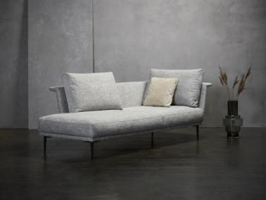 Theca DESIO daybed