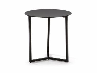 La Forma MARAE side table