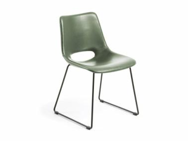 La Forma ZIGGY dining chair