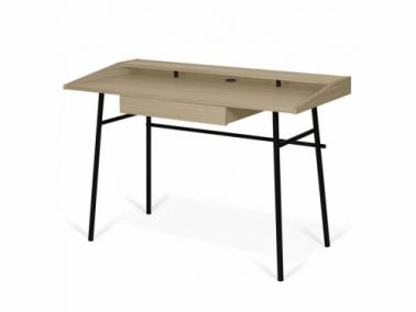 Temahome PLY desk