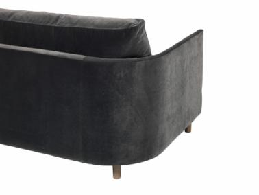Furninova HARMONY DAY sofa