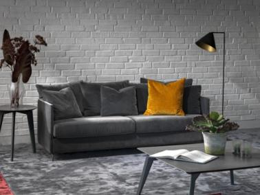 Furninova HARMONY NIGHT sofa