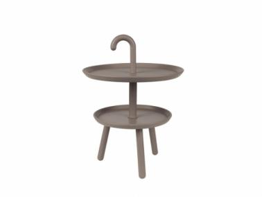 JONNA side table