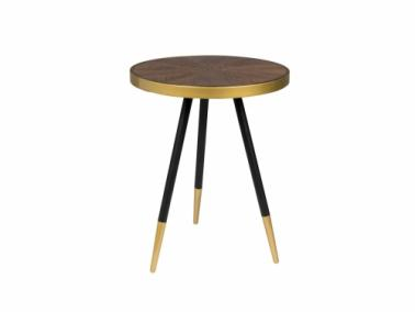 DENISE side table