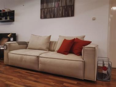 Theca LEVANE sofa - on stcok!