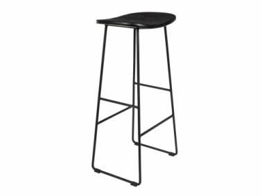 TANGLE barstool