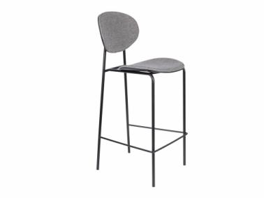 DONNY counter stool