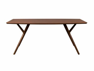 Dutchbone MALAYA table