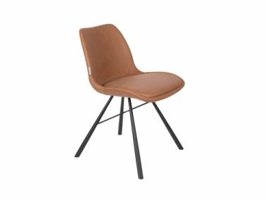Zuiver BRENT AIR chair
