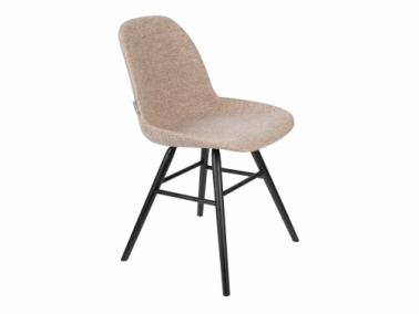Zuiver ALBERT KUIP SOFT chair