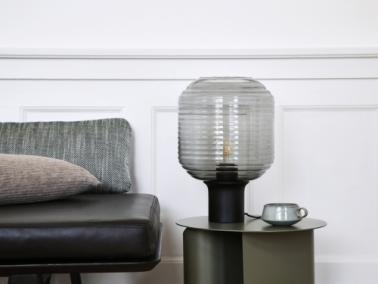 Frandsen HONEY table lamp