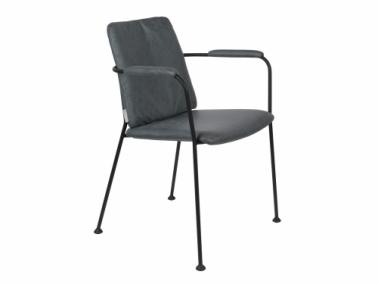 Zuiver FAB armchair