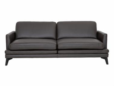 Furninova DOUBLE 3-seater sofa