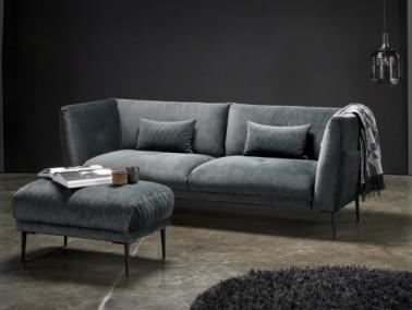 Flexlux SEDUCE sofa