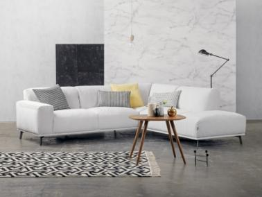 Furninova TRACY corner sofa