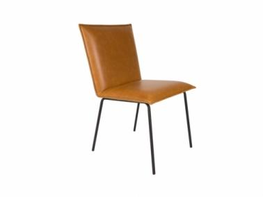 FLOKE chair