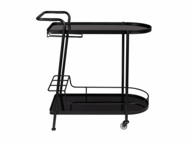 Dutchbone GIULIA trolley