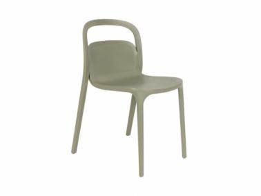 REX chair
