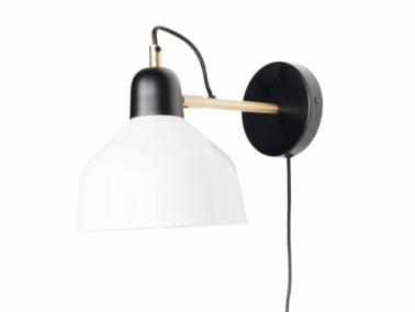 Zuiver SKALA wall lamp
