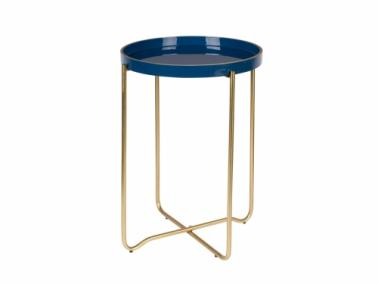 CELINA side table