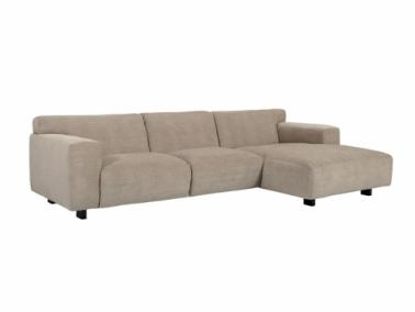 Furninova VESTA sofa - in stock!